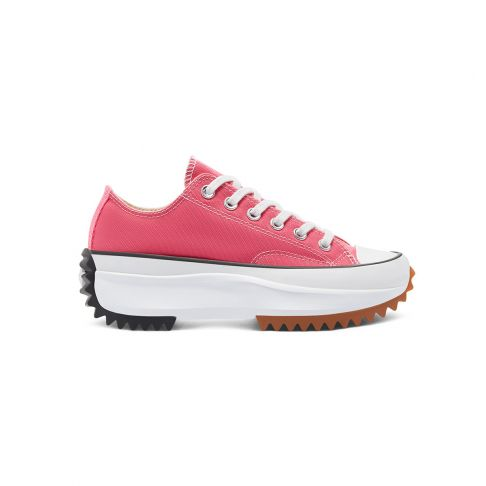 סניקרס יוניסקס RUN STAR HIKE OX HOT PINK UNISEX