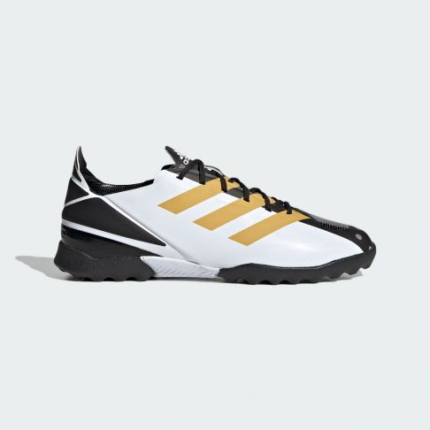 Adidas Gamemode Turf Boots מגה ספורט נעלי קטרגל ילדים ונוער