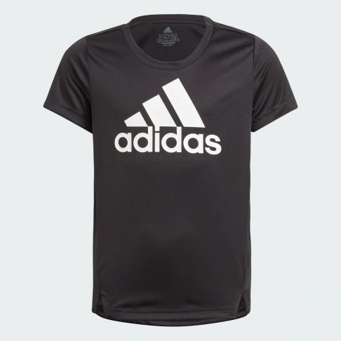 Designed To Move Tee מגה ספורט טי שירט ילדות