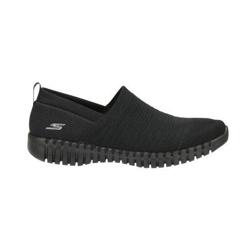 נעלי נשים סקצרס SKECHERS GO WALK SMART