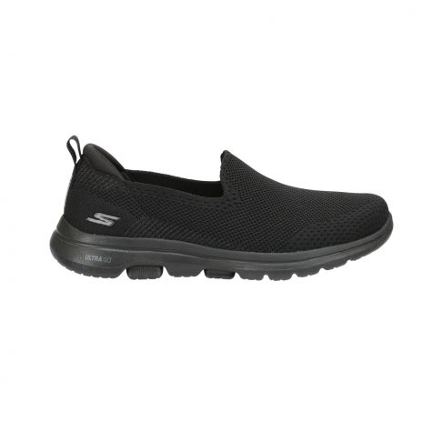 נעלי נשים סקצרס SKECHERS GOWALK 5 PRIZED