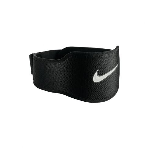 חגורת גב נייקי STRENGTH TRAINING BELT 3.0 M