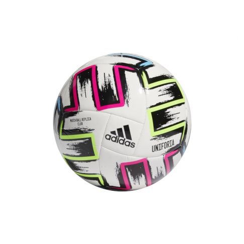 כדורגל אדידס ADIDAS Uniforia Club Ball